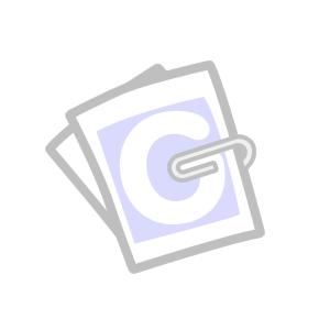 メールマガジン配信および配信先管理