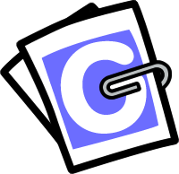 Geeklogロゴ